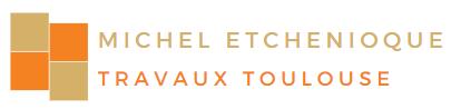 Entreprise du BTP à Toulouse